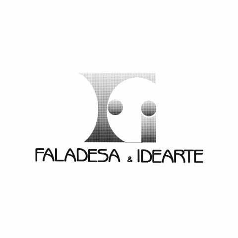 Faladesa