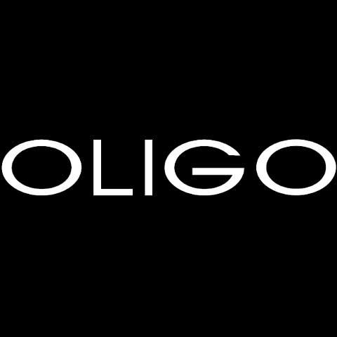 Lampen und Leuchten von Oligo