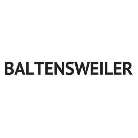 Lampen und Leuchten von Baltensweiler