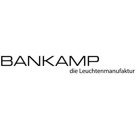 Lampen und Leuchten von Bankamp