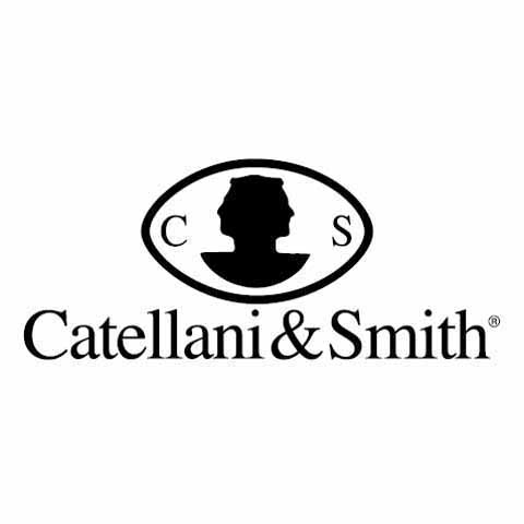 Catellani-Smith