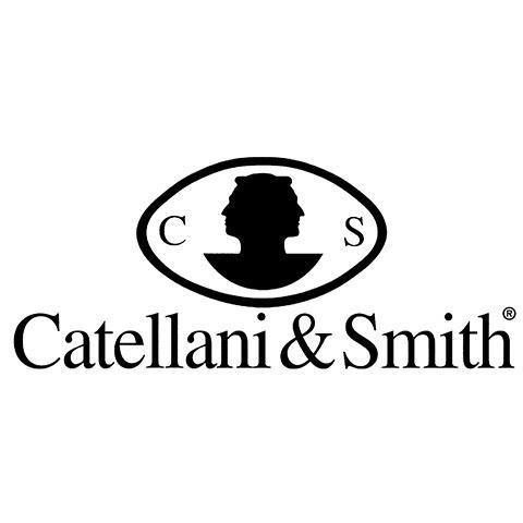 Catellani & Smith