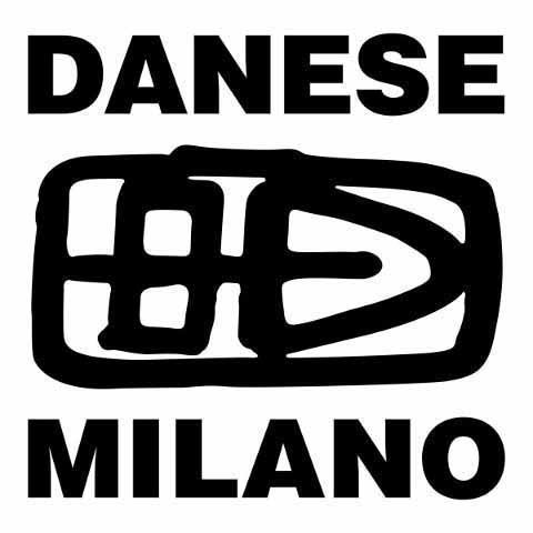 Danese by Artemide