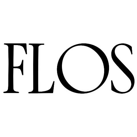 Lampen und Leuchten von FLOS