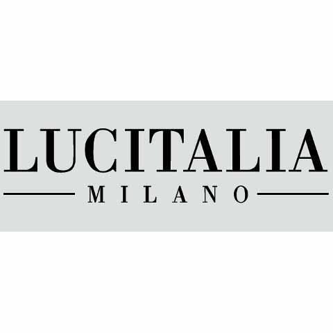 Lucitalia