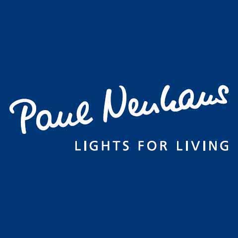 Paul Neuhaus / Leuchten Direkt