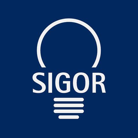 Sigor