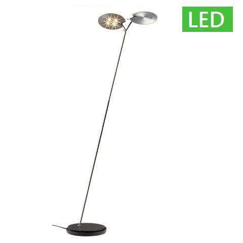 Stehleuchten von Markenherstellern bei lampenonline.de kaufen