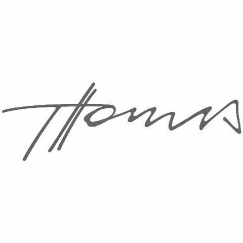 Thomas Leuchten