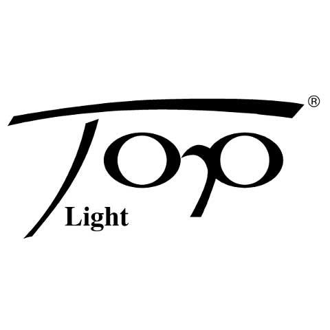 Lampen und Leuchten von Top Light