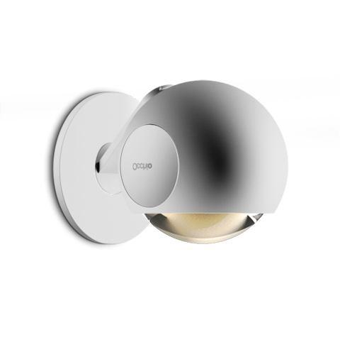 Wandleuchten als Designobjekt von Markenherstellern bei lampenonline.de kaufen