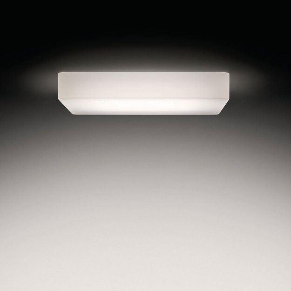 led-leuchten von nimbus