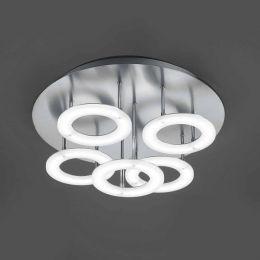 Mica 70290, LED-Deckenleuchte