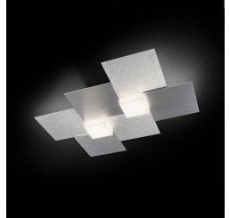 Grossmann Leuchten Creo 52-770-072 LED