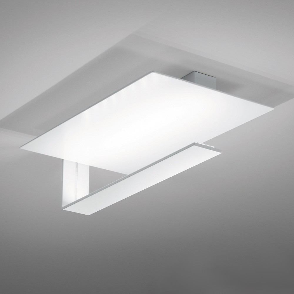 Led Deckenleuchte Led  Helestra Tuva LED Deckenleuchte  -> Led Deckenleuchte Polina