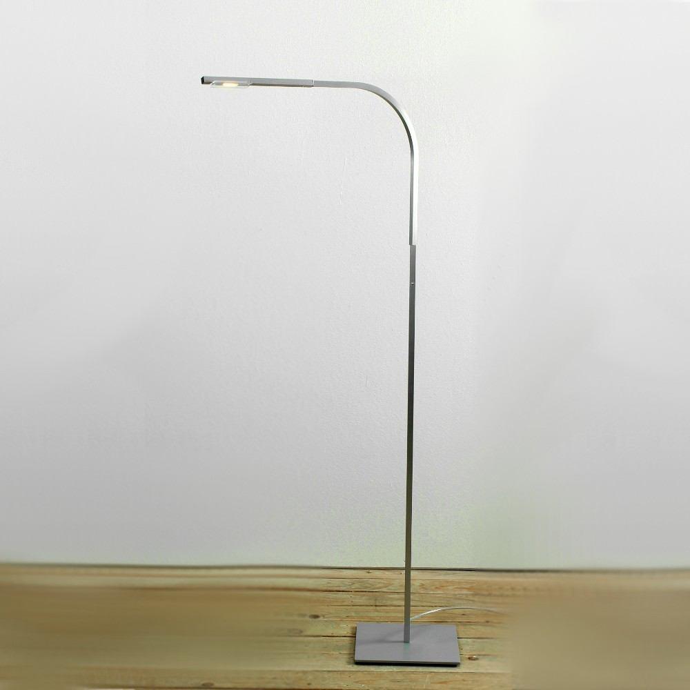 bopp leuchten modus led steh und leseleuchte g nstig beim. Black Bedroom Furniture Sets. Home Design Ideas