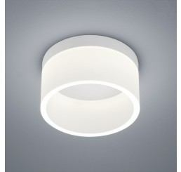 Helestra Liv LED-Deckenleuchte