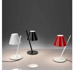 Artemide La Petite Tavolo LED-Tischleuchte