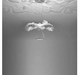 Artemide Chlorophilia Sospensione LED-Pendelleuchte
