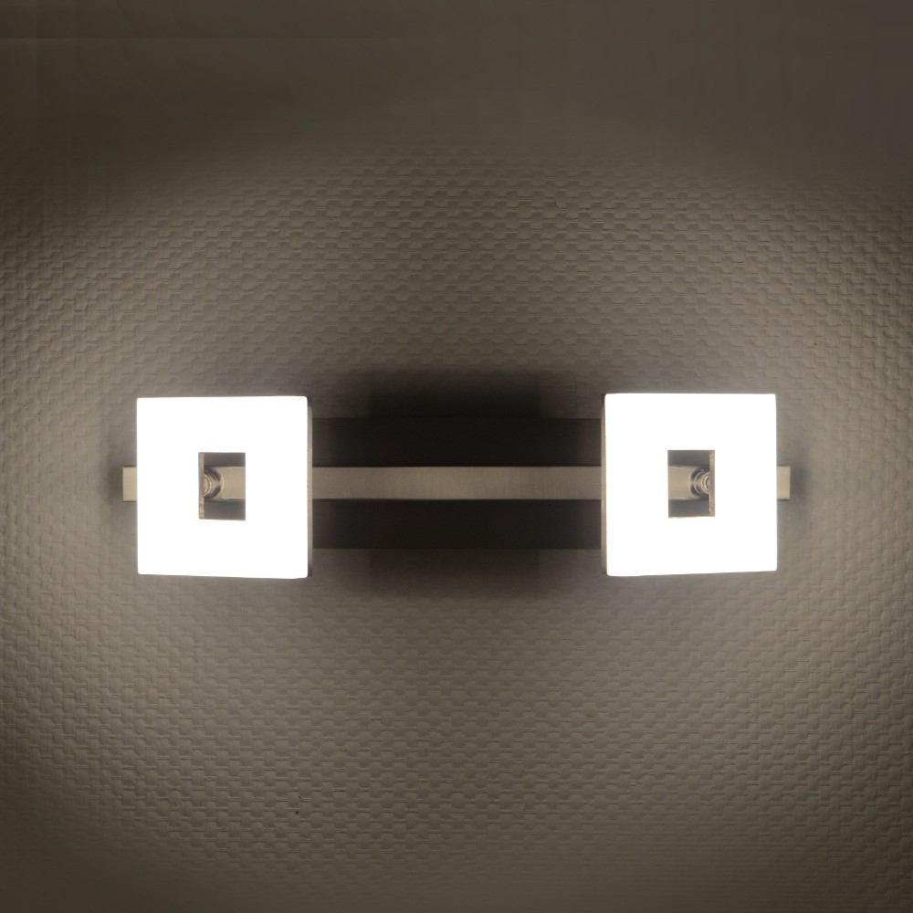 deckenstrahler 2 flammig von orion lampenonline. Black Bedroom Furniture Sets. Home Design Ideas