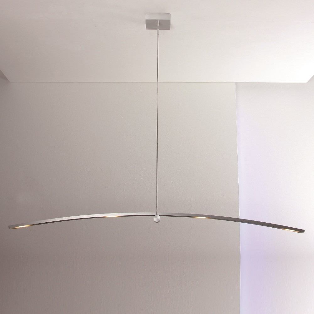 bopp leuchten vertex led pendelleuchte g nstig beim online. Black Bedroom Furniture Sets. Home Design Ideas