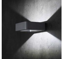 LupiaLicht  Arena LED Außenleuchte