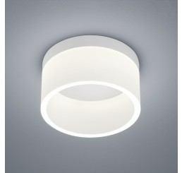 Helestra Liv 20 LED-Deckenleuchte