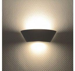 MyLight Dresden LED-Außenleuchte