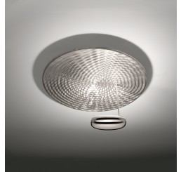 Artemide Droplet Mini LED Parete/Soffitto