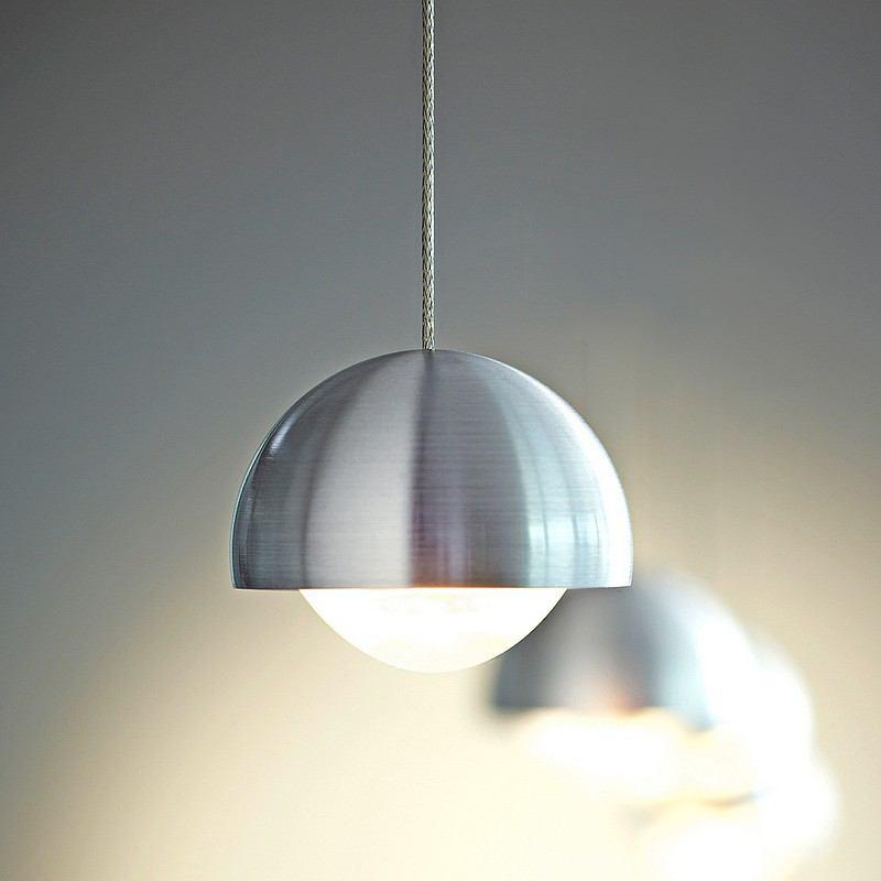 casablanca ledizia led pendelleuchte 1300 mm g nstig beim. Black Bedroom Furniture Sets. Home Design Ideas