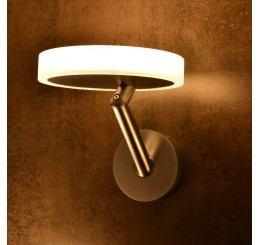 Top Light Allround 160 LED-Außenleuchte