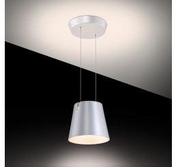 Baltensweiler Fez D LED-Pendelleuchte