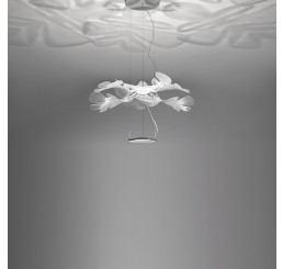 Artemide Chlorophilia LED-Pendelleuchte