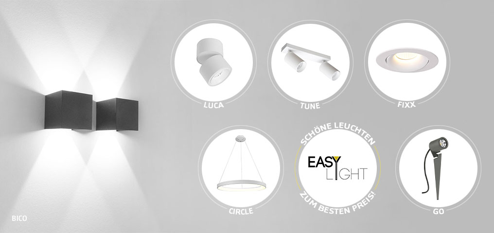 Easylight