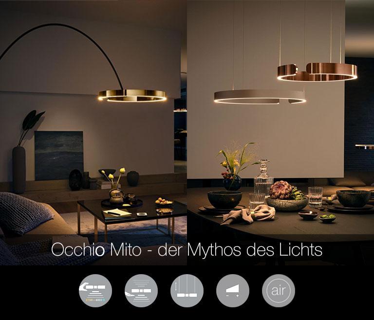 B Leuchten günstig online einkaufen | Segmüller Onlineshop