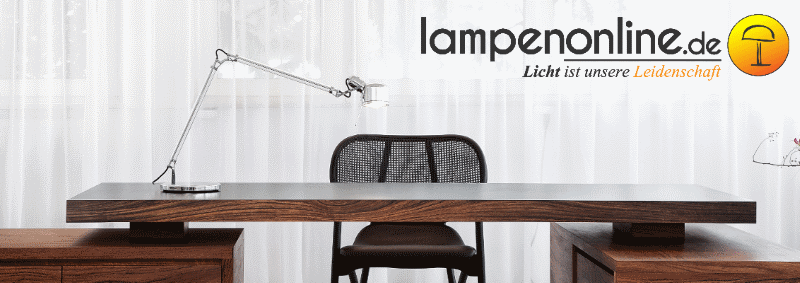 FAQ www.Lampenonline.at