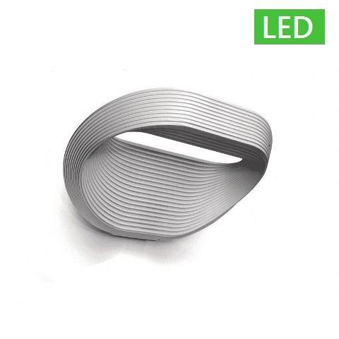 LED Wandleuchten von vielen Markenherstellern bei lampenonline.at kaufen