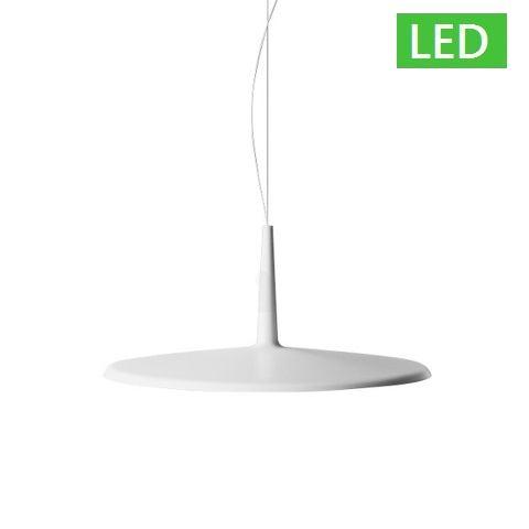 LED Pendelleuchten von vielen Markenherstellern bei lampenonline.at kaufen