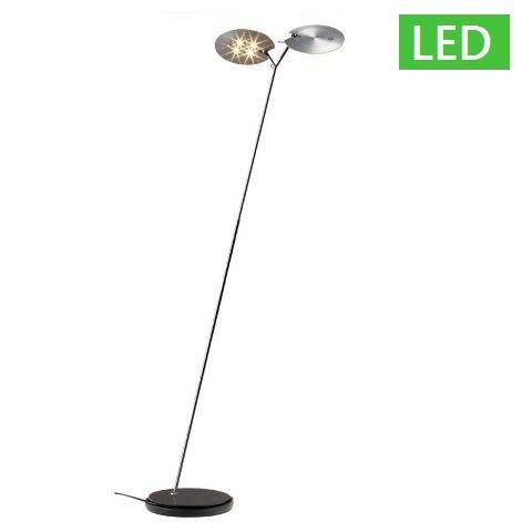 LED Stehleuchten von vielen Markenherstellern bei lampenonline kaufen