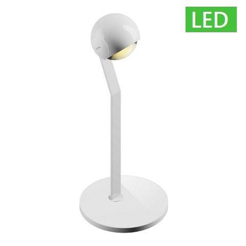 LED Tischleuchten von vielen Markenherstellern bei lampenonline kaufen