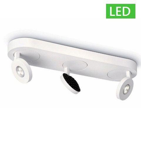 LED-Deckenstrahler von vielen Markenherstellern bei lampenonline.at kaufen