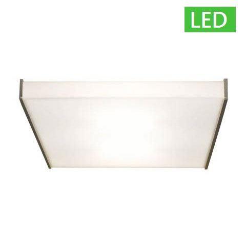 LED Deckenleuchten direkt von vielen Markenherstellern bei lampenonline.at kaufen