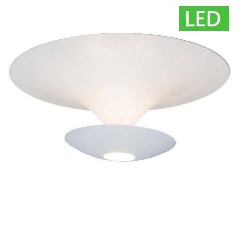 LED Deckenleuchten indirekt von vielen Markenherstellern bei lampenonline.at kaufen