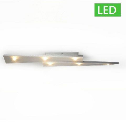 LED Designdeckeleuchten von vielen Markenherstellern bei lampenonline.at kaufen