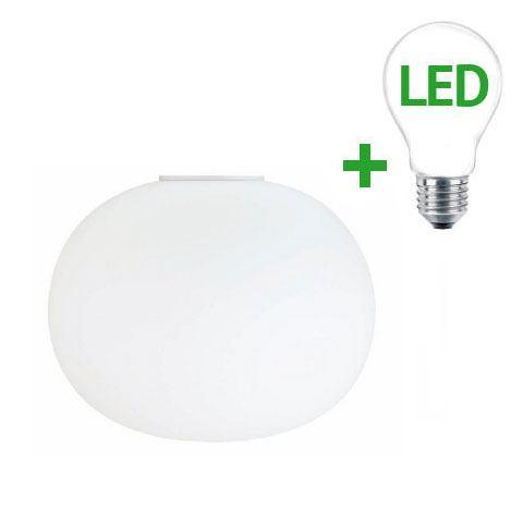 Deckenleuchten mit LED bestückbar von vielen Markenherstellern bei lampenonline.at kaufen