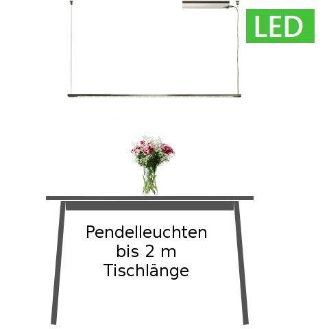 led pendelleuchten. Black Bedroom Furniture Sets. Home Design Ideas