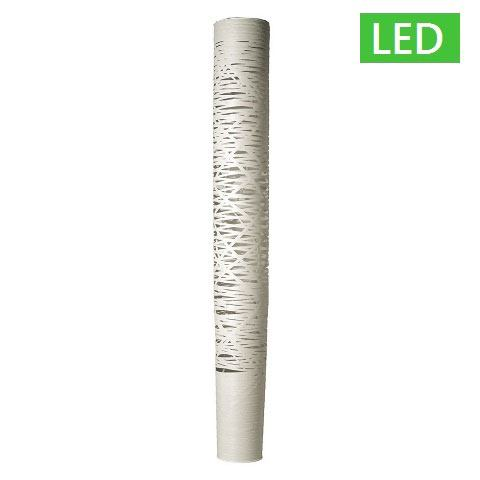 LED Designstehleuchte von vielen Markenherstellern bei lampenonline.at kaufen