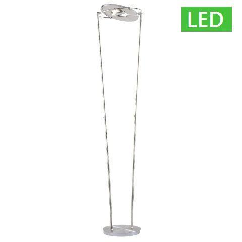 LED Deckenfluter von vielen Markenherstellern bei lampenonline.at kaufen