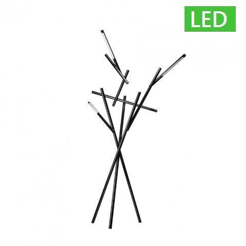 LED Lichtobjekte als Stehleuchte von vielen Markenherstellern bei lampenonline.at kaufen
