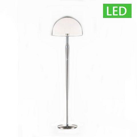 LED Stehleuchten mit Schirm von vielen Markenherstellern bei lampenonline.at kaufen